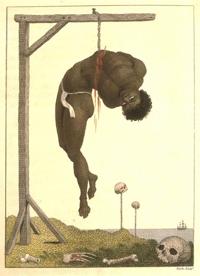 website vrouw slavernij